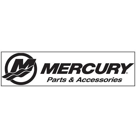 Förgasarpackningssats Mercury