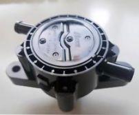 15100-96J0V