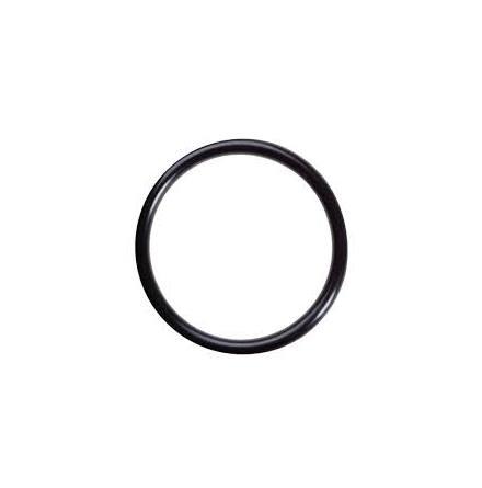 O-ring oljelock Suzuki