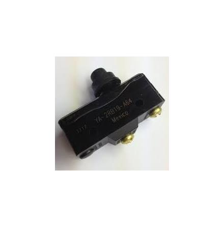 Elswitch Motorguide